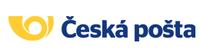 Česká pošta informuje o dočasném uzavření pošty Wattova 19 v Přívoze
