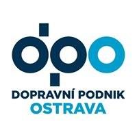 Dopravní podnik Ostrava informuje