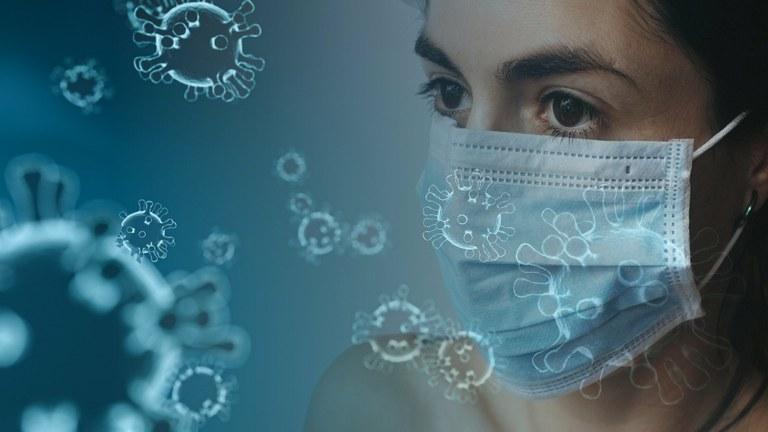 Nové opatření proti šíření koronaviru v Moravskoslezském kraji
