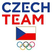Na Olympijský festival můžete dorazit i do Ostravy