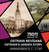 Ostrava nevídaná na cestě ke své velikosti