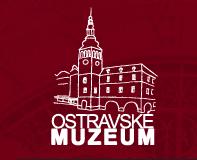 Ostravské muzeum zve na přírodovědnou procházku