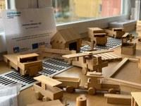 Pokračuje realizace projektu Technické vzdělávání v mateřských školách