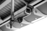 Rozšíření kamerového systému