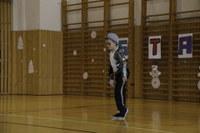 STARDANCE, když žáci ZŠ Gen. Píky tančí