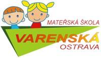 Systematická příprava dětí pro vstup do základního vzdělávání v MŠ Varenská