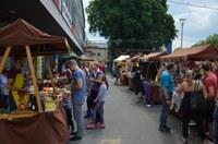 Trhy u Cooltouru: z farmy rovnou do kuchyně