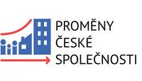 Začíná unikátní výzkum proměn české společnosti... za rozhovor odměna