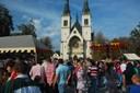 Náměstí Sv. Čecha