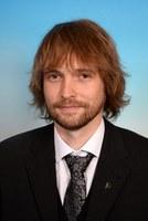 D.Witosz